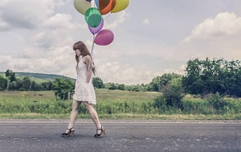 balloons-388973